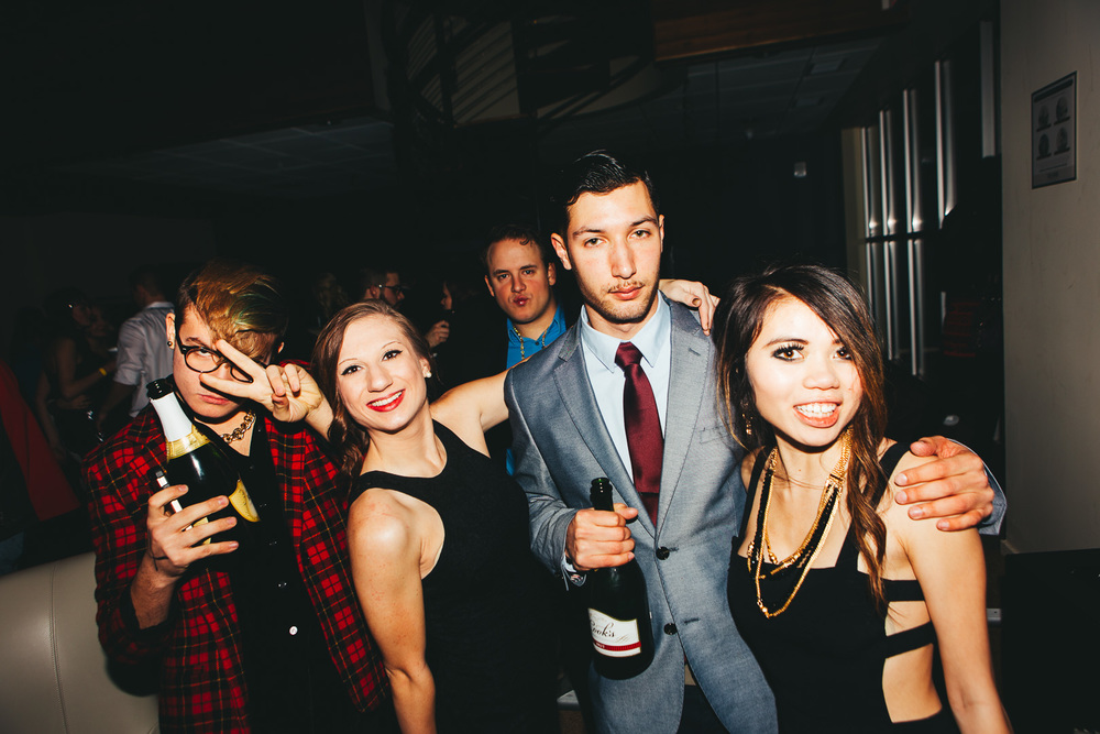 New Years Eve Party-78.jpg