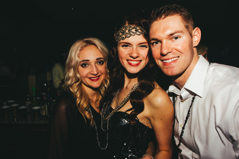 New Years Eve Party-83.jpg