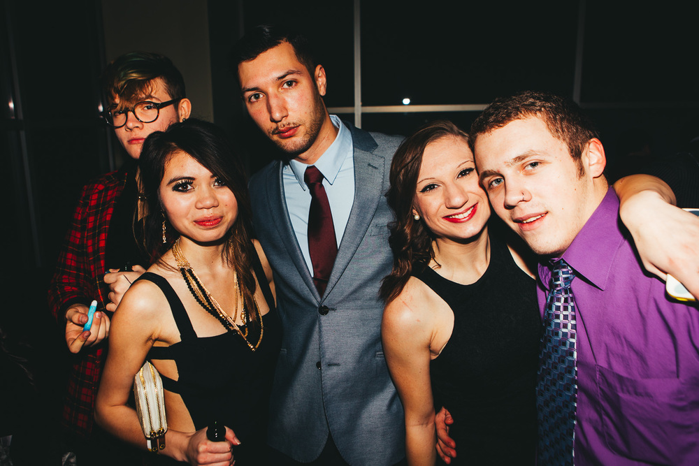 New Years Eve Party-95.jpg