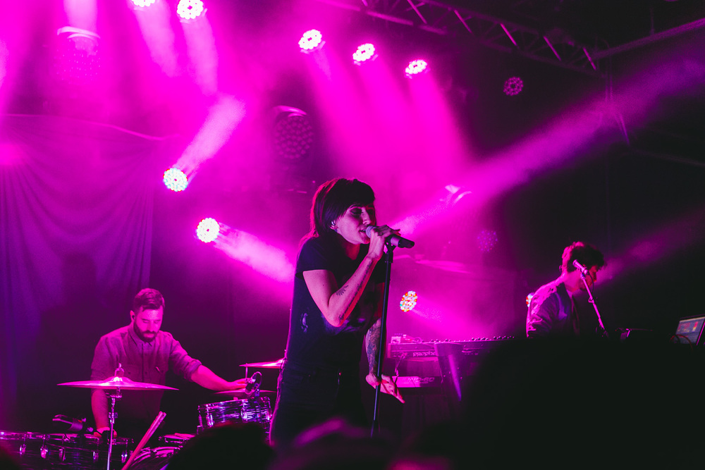 lights live concert photography-4.jpg