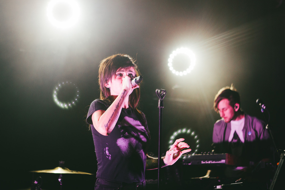 lights live concert photography-14.jpg