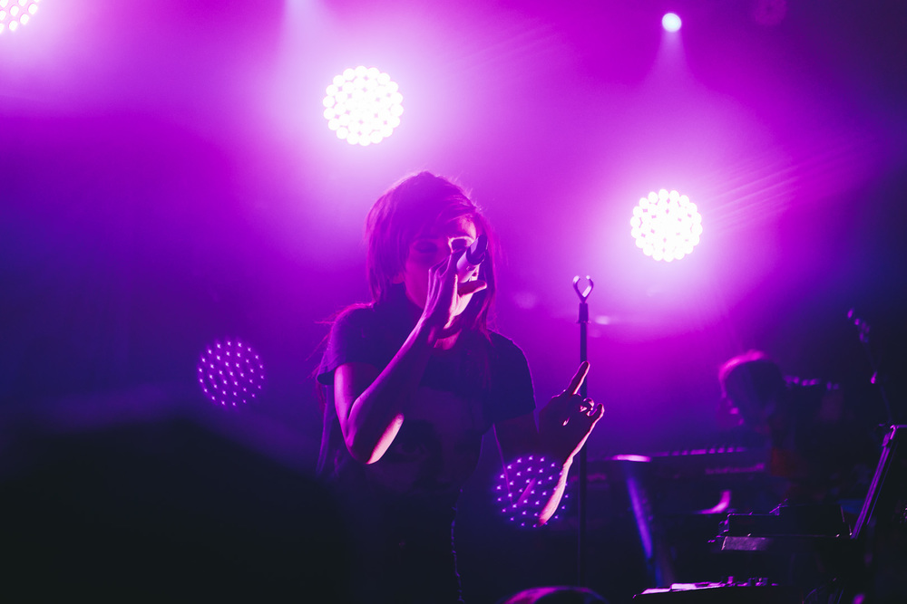 lights live concert photography-17.jpg