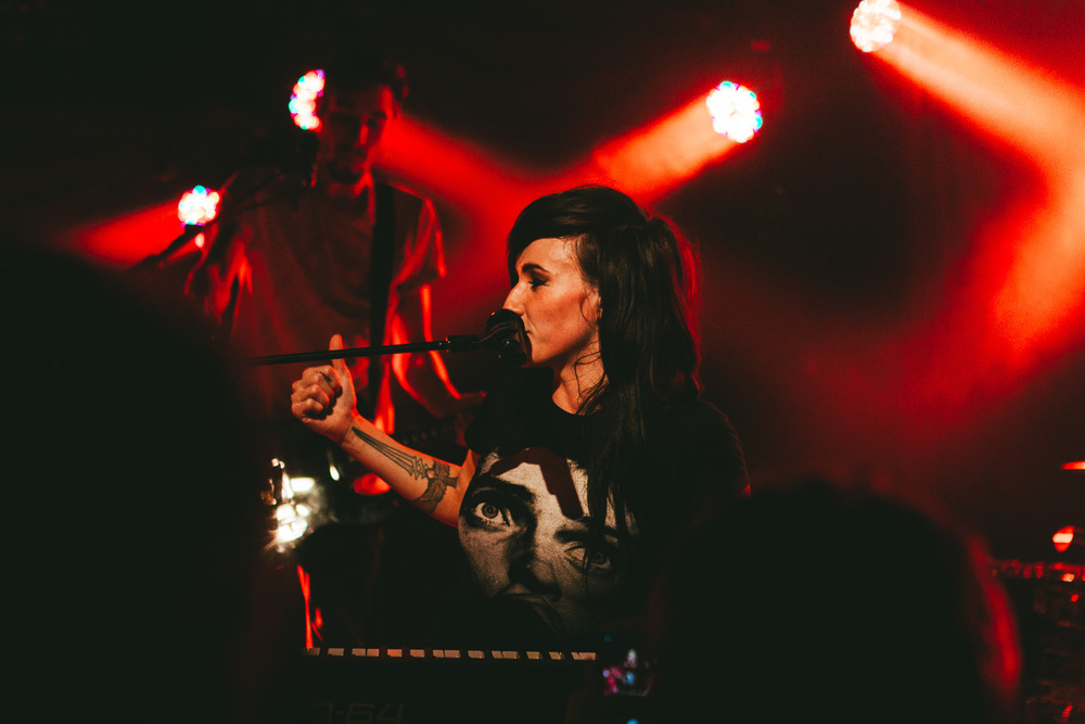 lights live concert photography-42.jpg