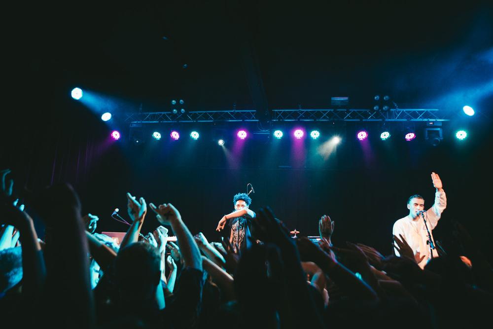 Mod Sun Live Concert-4.jpg