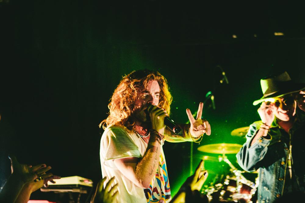 Mod Sun Live Concert-30.jpg