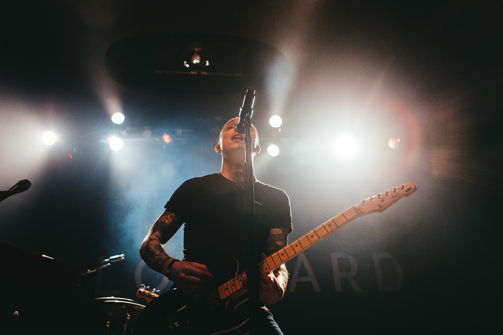 yellowcard-20.jpg
