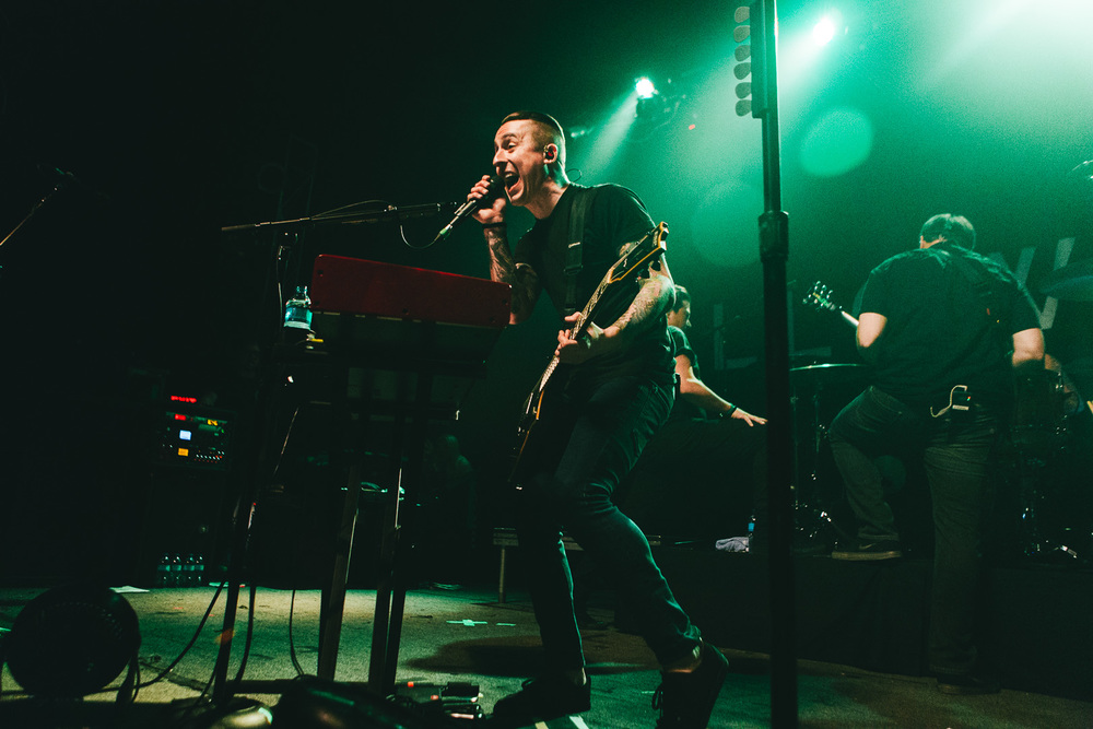 yellowcard-39.jpg