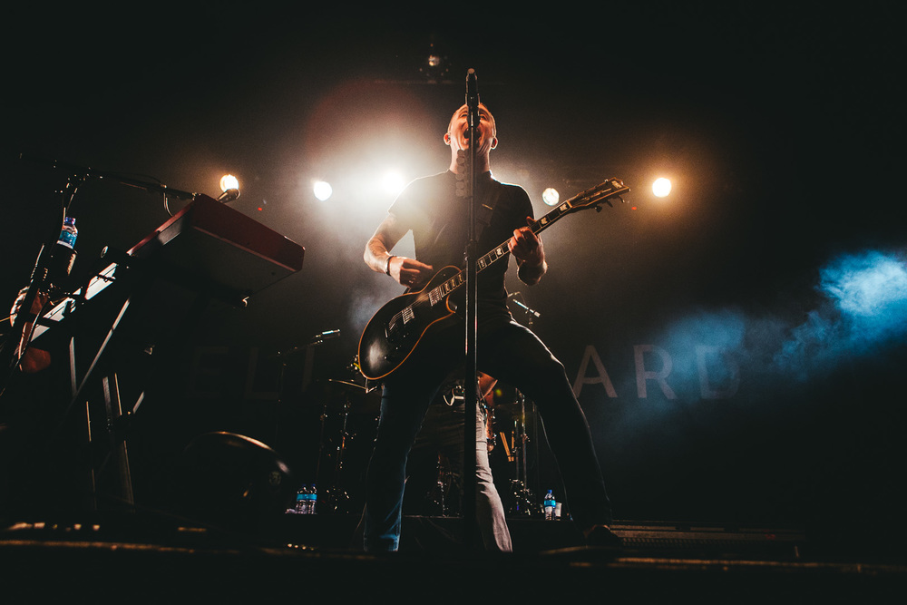yellowcard-41.jpg