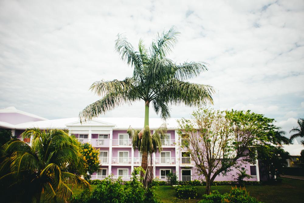 Jamaica-13.jpg