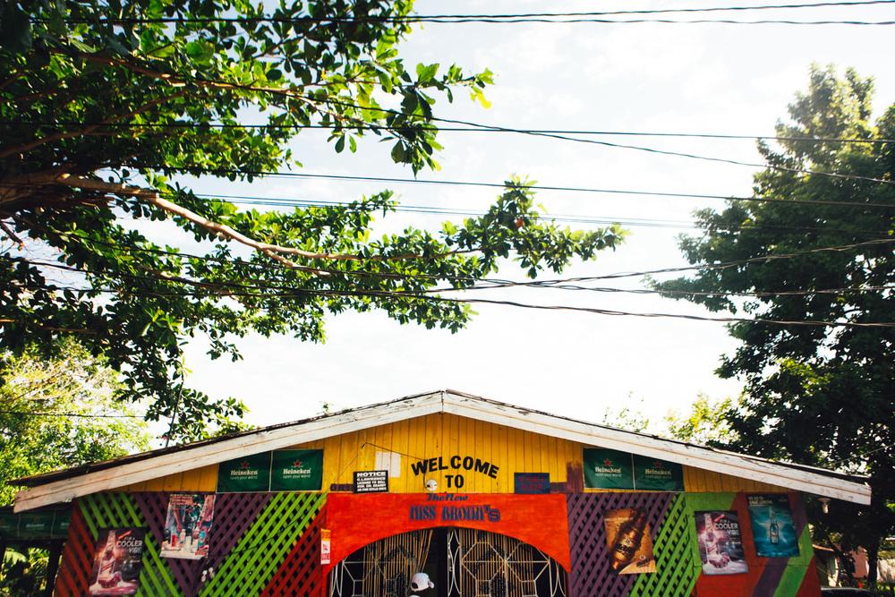 Jamaica-70.jpg