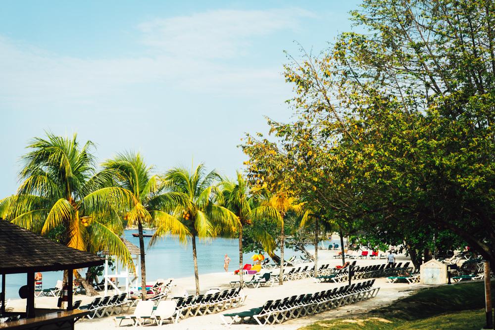 Jamaica-68.jpg