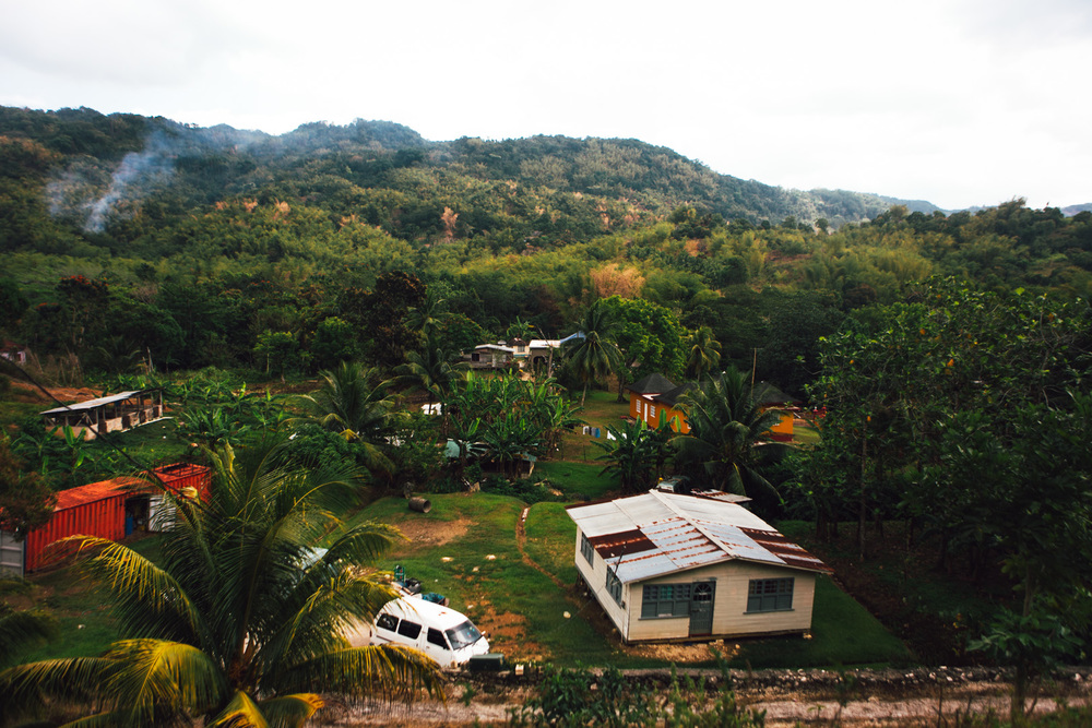 Jamaica-81.jpg