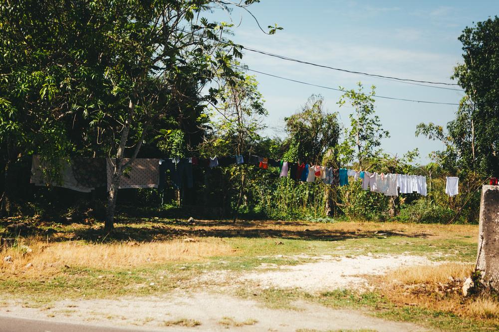 Jamaica-77.jpg