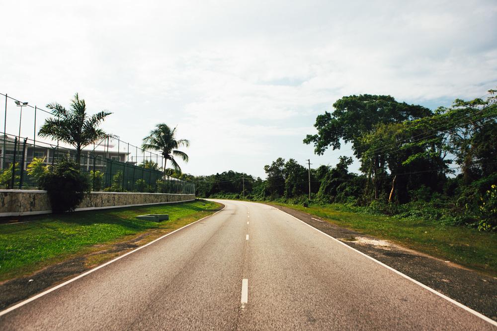 Jamaica-87.jpg