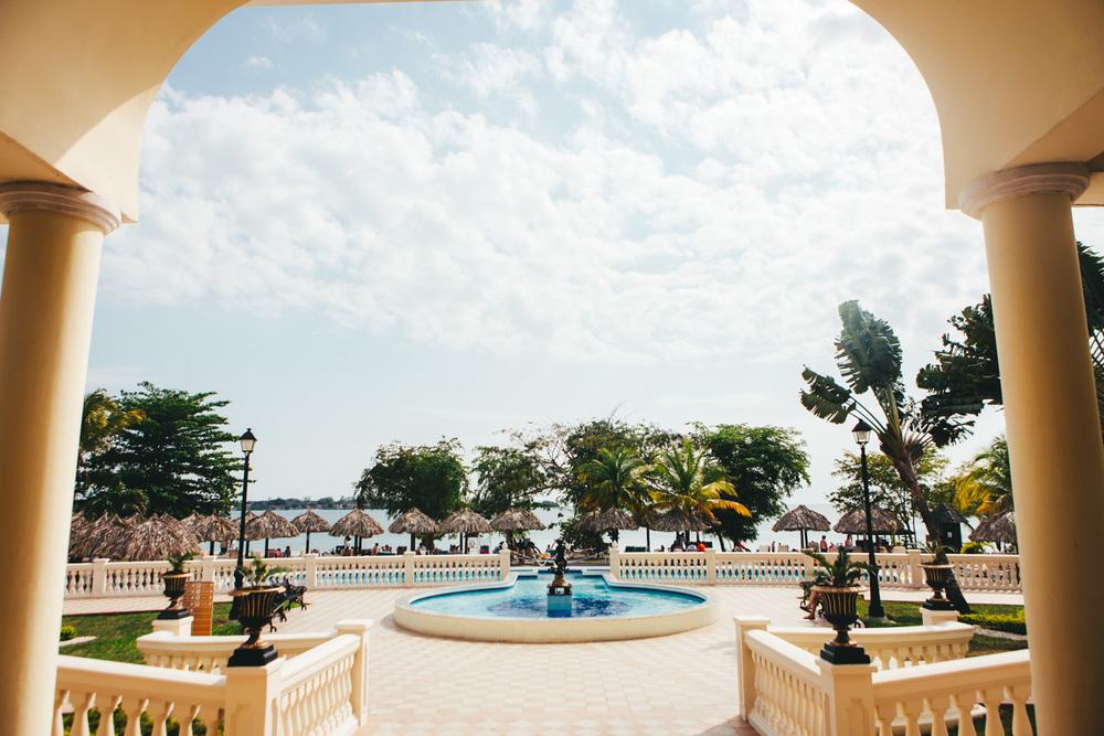 Jamaica-89.jpg
