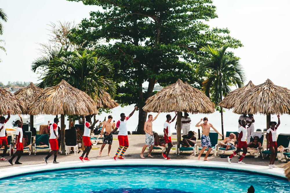 Jamaica-93.jpg