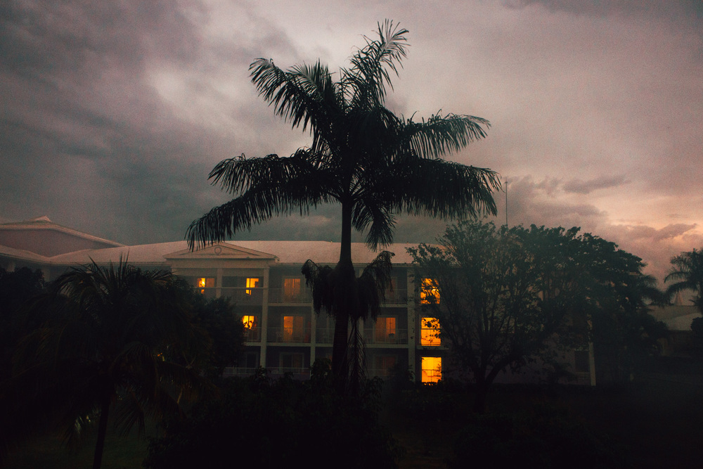 Jamaica-95.jpg
