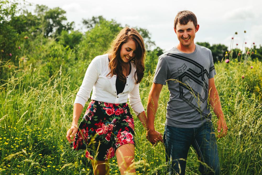 Omaha Engagement Photography -- Macey + Trevor-11.jpg