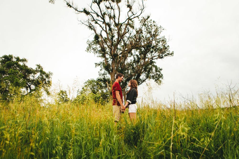 Omaha Engagement Photography -- Macey + Trevor-13.jpg