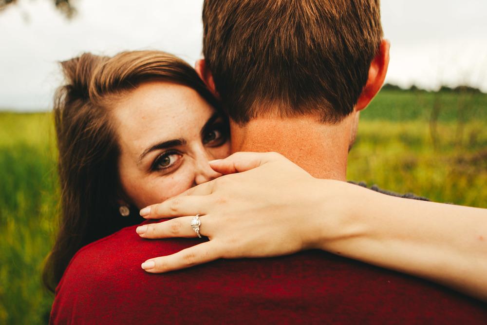 Omaha Engagement Photography -- Macey + Trevor-19.jpg