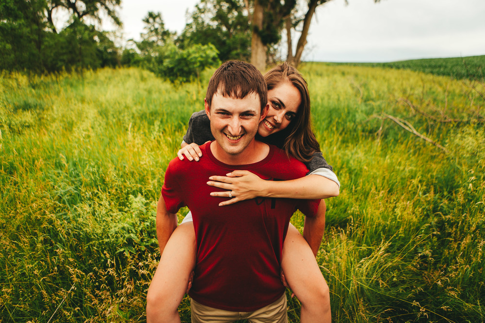 Omaha Engagement Photography -- Macey + Trevor-20.jpg