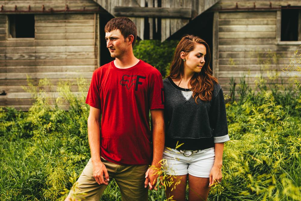 Omaha Engagement Photography -- Macey + Trevor-29.jpg