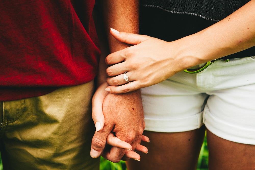 Omaha Engagement Photography -- Macey + Trevor-32.jpg