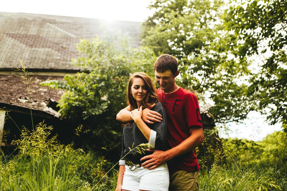 Omaha Engagement Photography -- Macey + Trevor-36.jpg