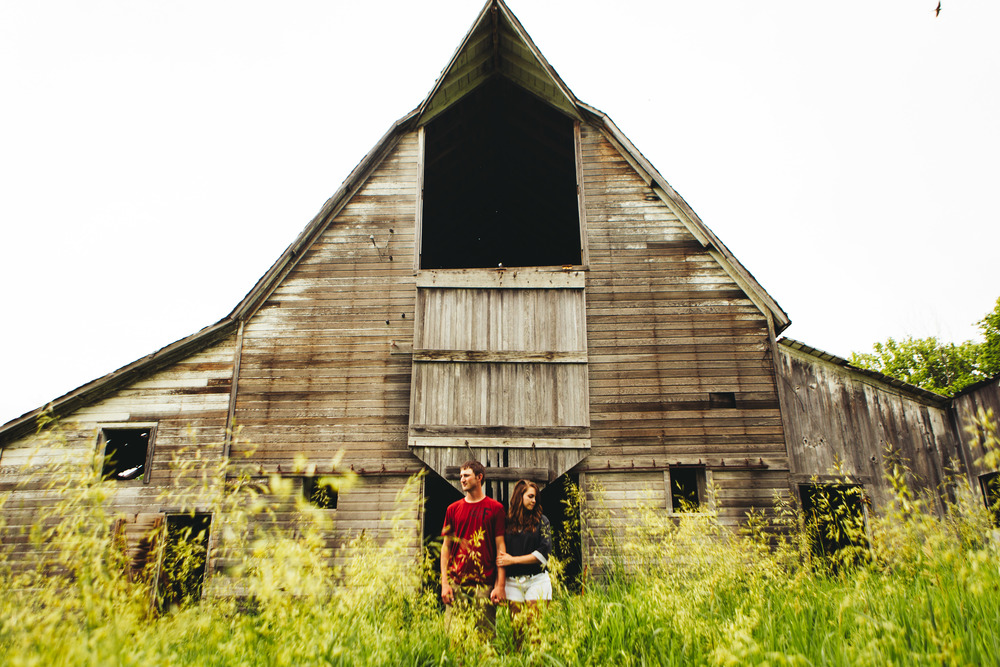 Omaha Engagement Photography -- Macey + Trevor-56.jpg