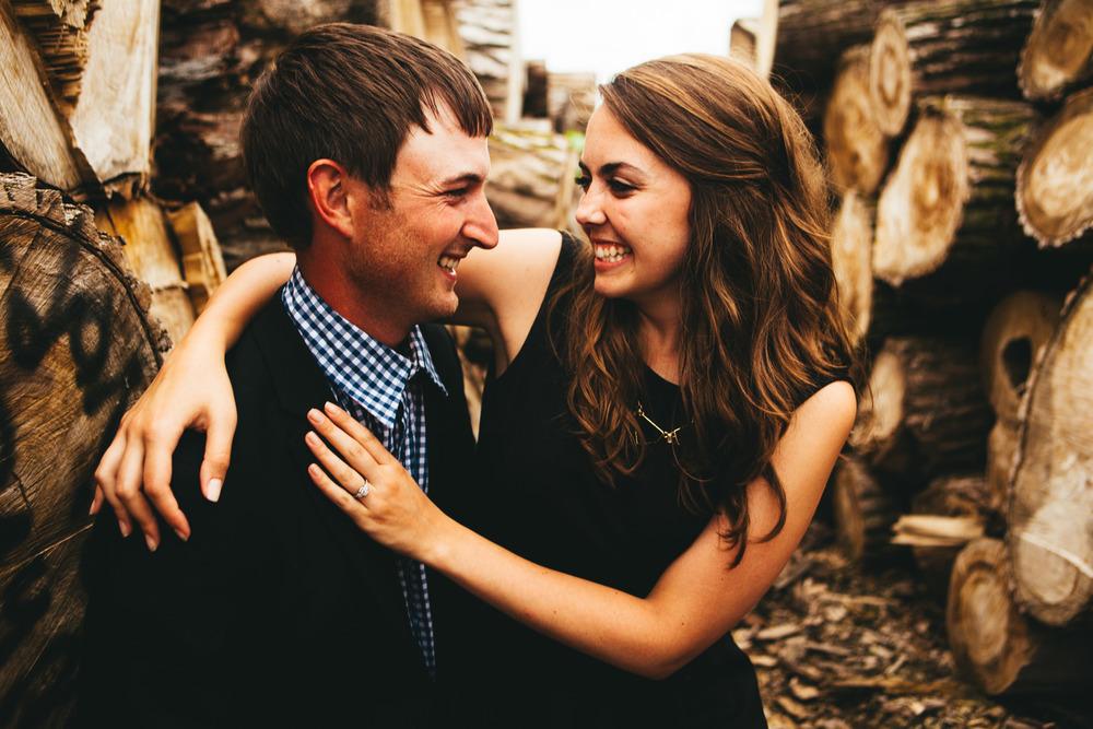 Omaha Engagement Photography -- Macey + Trevor-64.jpg