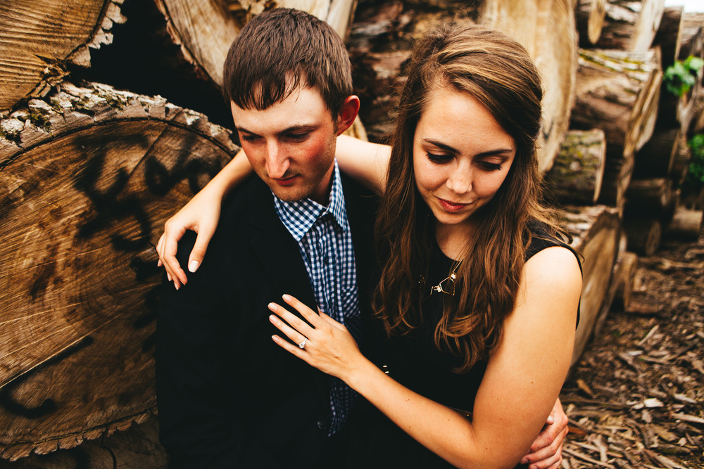 Omaha Engagement Photography -- Macey + Trevor-65.jpg