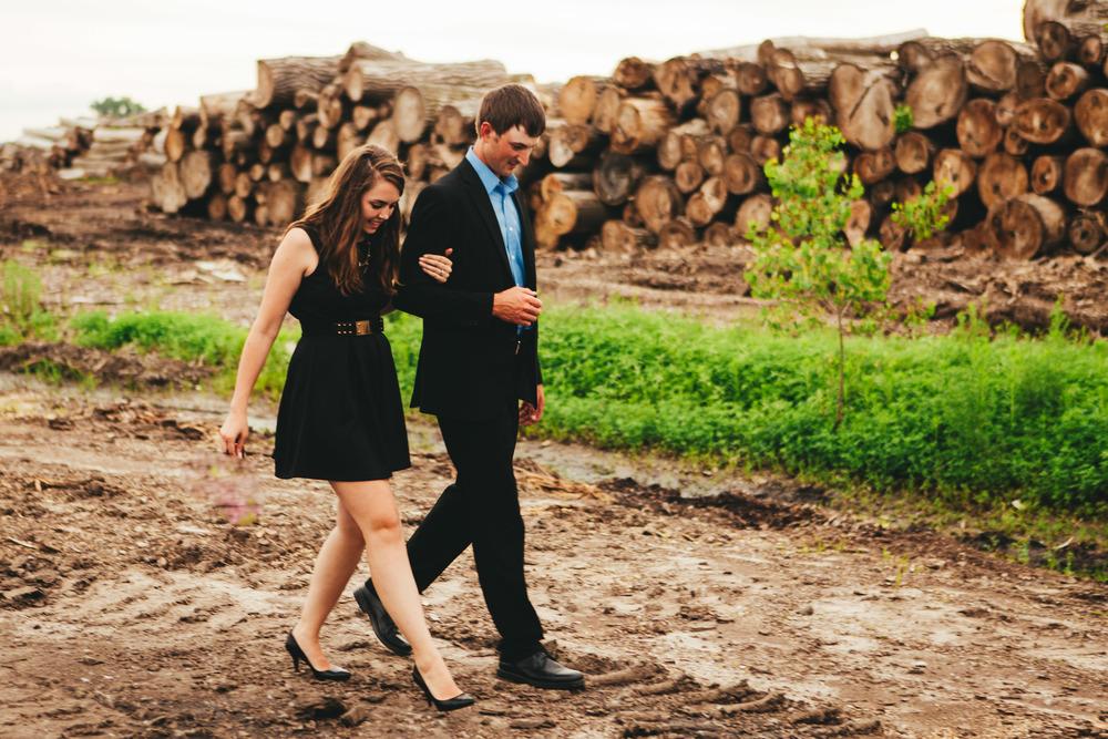 Omaha Engagement Photography -- Macey + Trevor-69.jpg