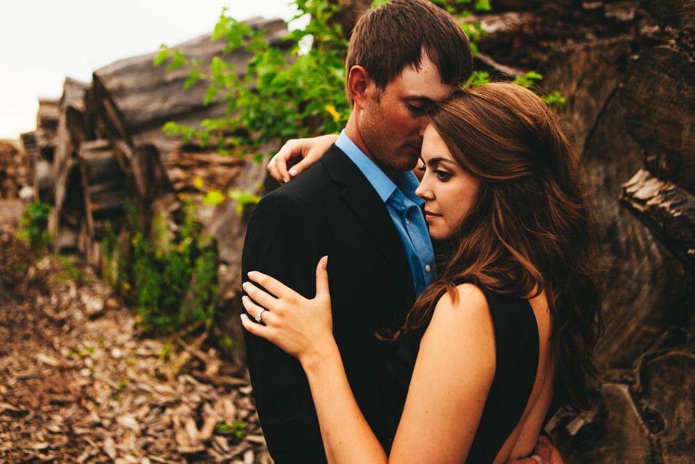Omaha Engagement Photography -- Macey + Trevor-82.jpg