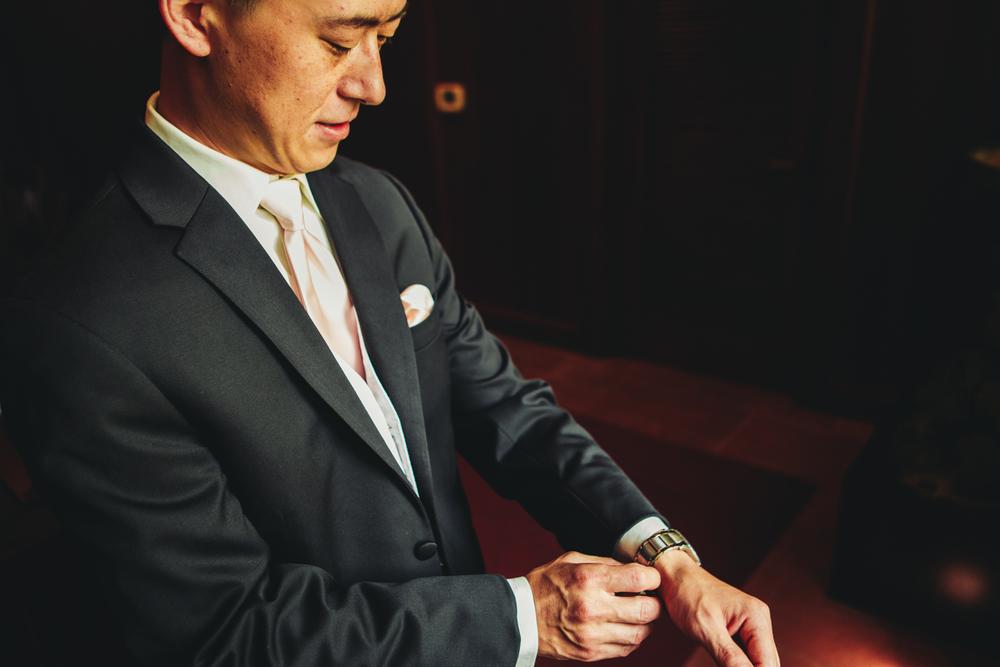 Thao + Jay-24.jpg
