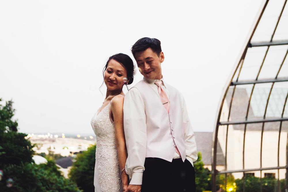 Thao + Jay-354.jpg