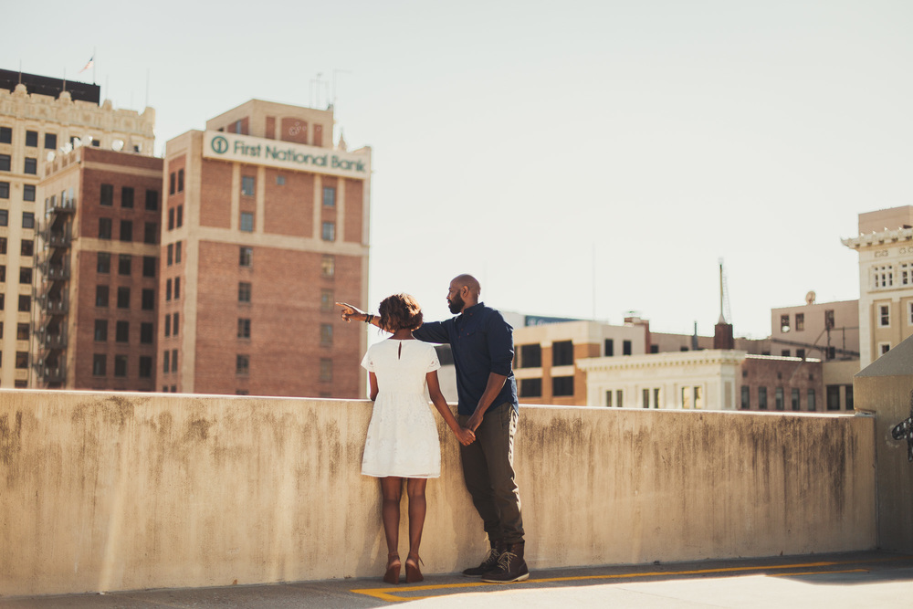Addis + Jevon Engagment Photographer-2.jpg
