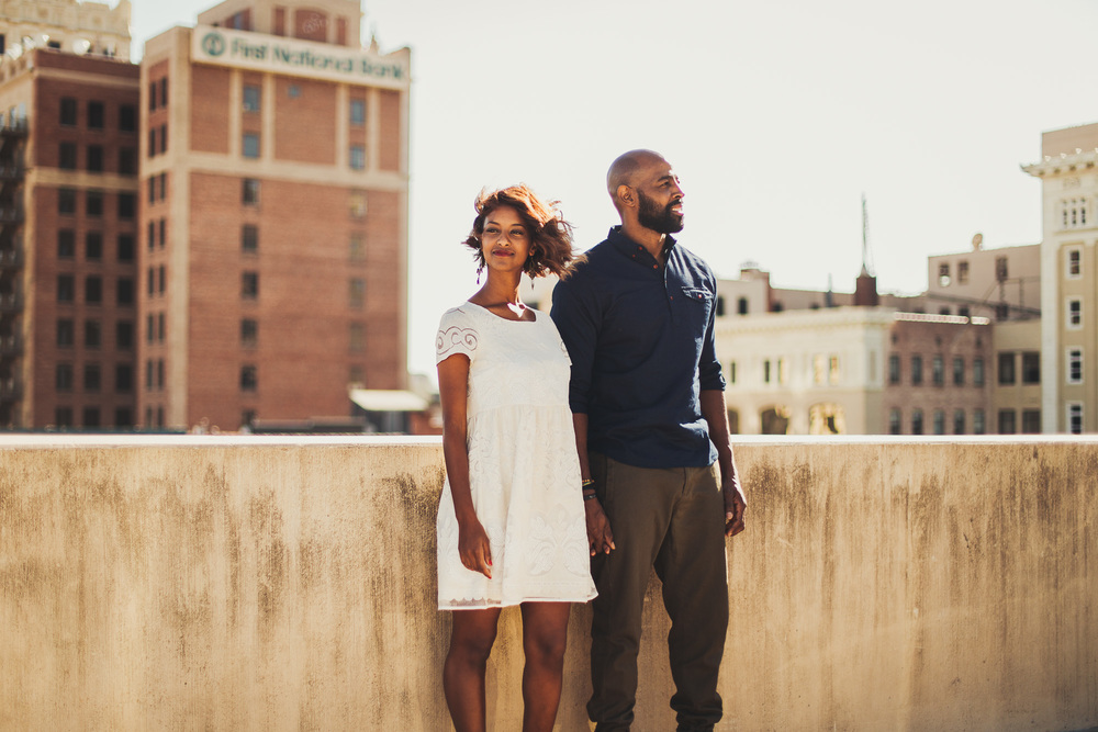 Addis + Jevon Engagment Photographer-5.jpg