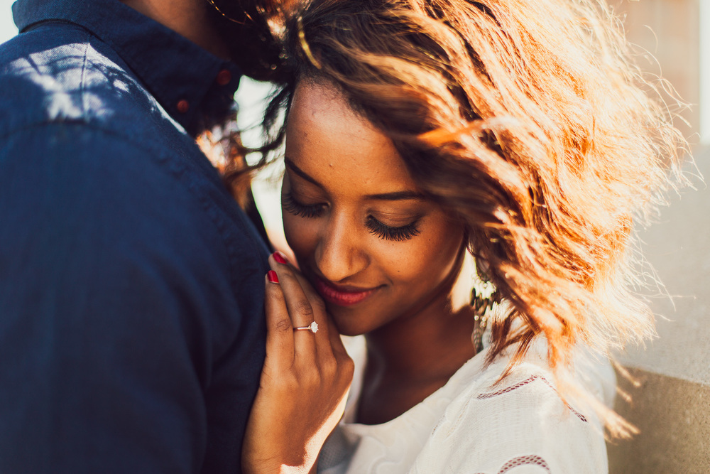 Addis + Jevon Engagment Photographer-7.jpg