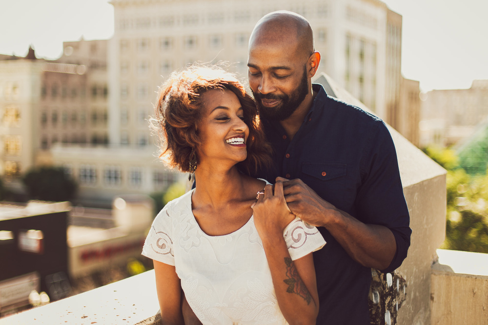 Addis + Jevon Engagment Photographer-10.jpg