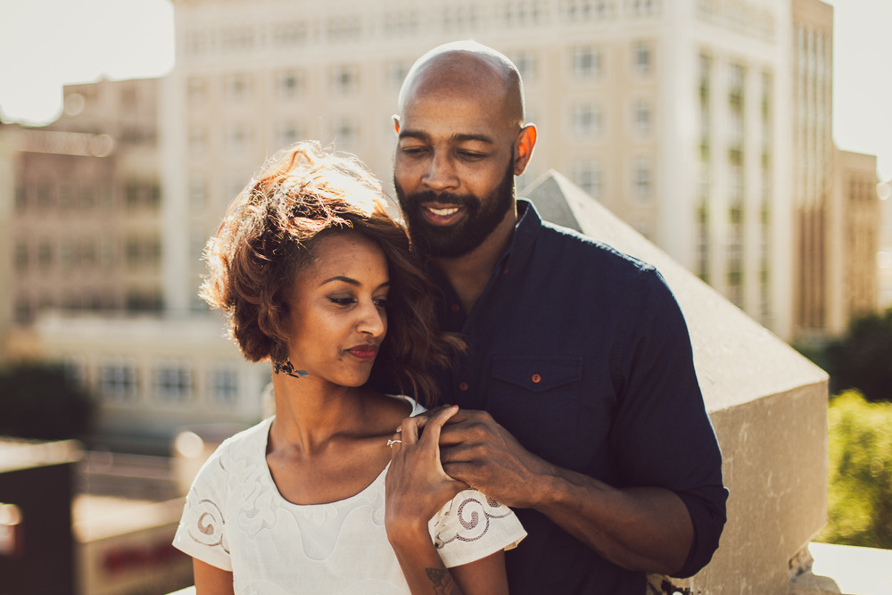 Addis + Jevon Engagment Photographer-12.jpg
