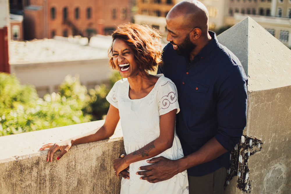 Addis + Jevon Engagment Photographer-16.jpg