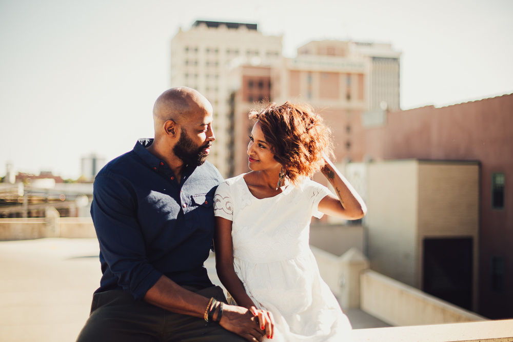 Addis + Jevon Engagment Photographer-22.jpg