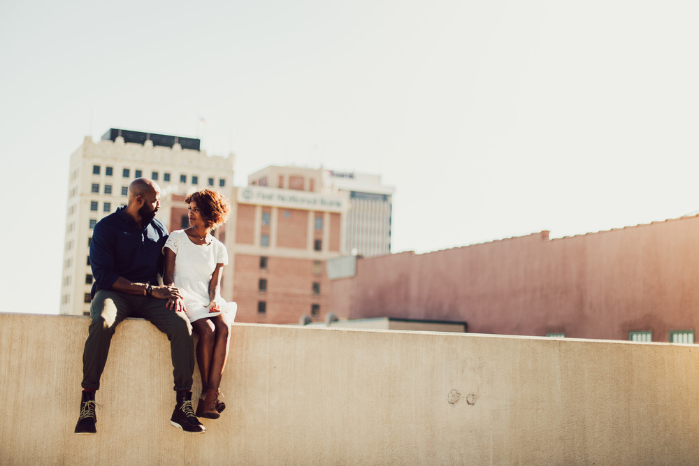 Addis + Jevon Engagment Photographer-27.jpg