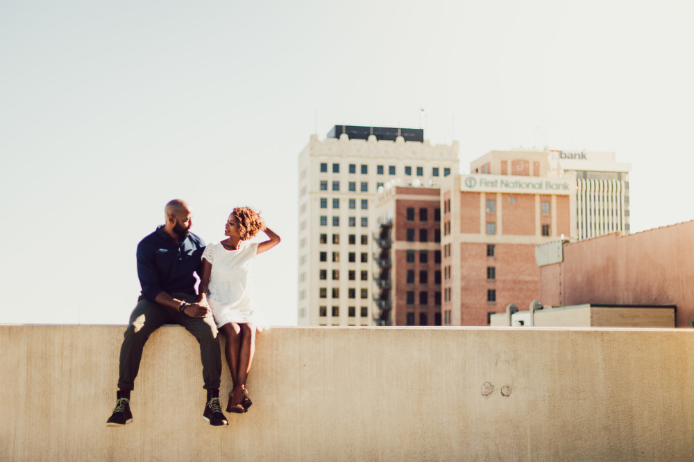 Addis + Jevon Engagment Photographer-26.jpg