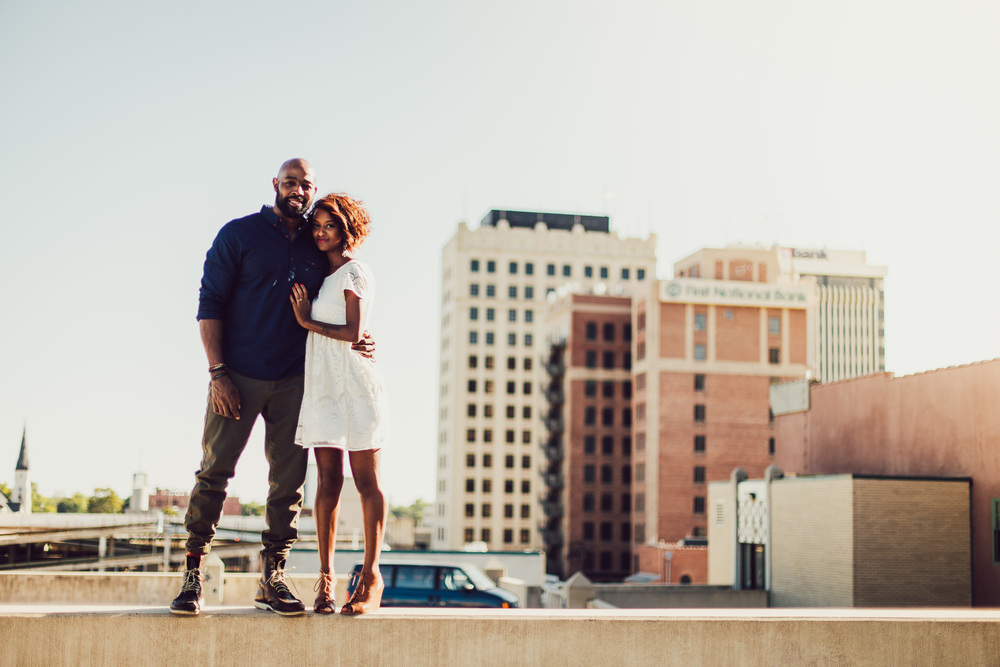 Addis + Jevon Engagment Photographer-28.jpg