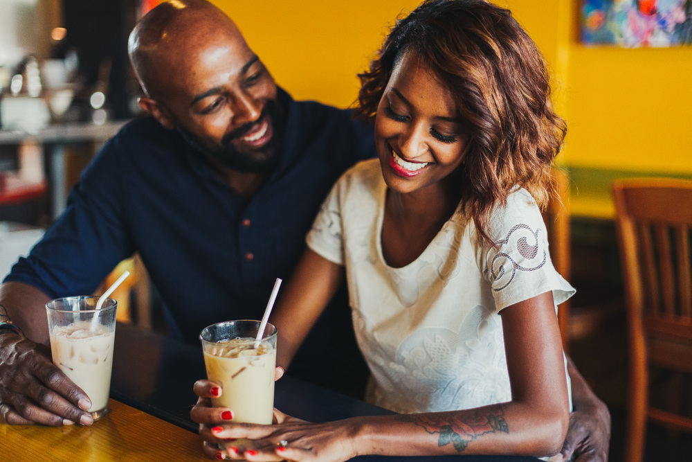 Addis + Jevon Engagment Photographer-48.jpg