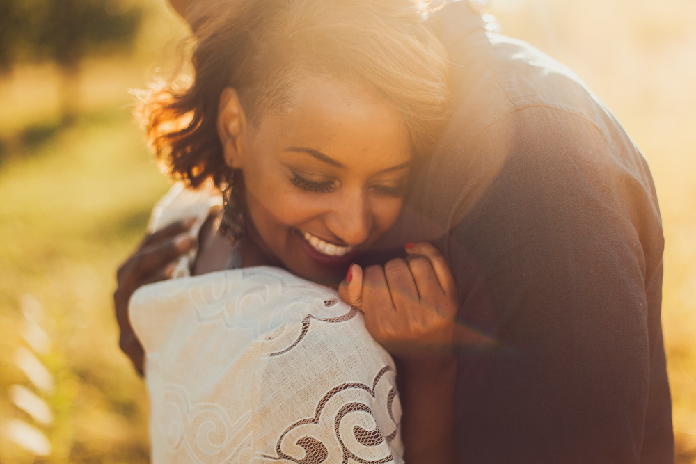 Addis + Jevon Engagment Photographer-54.jpg