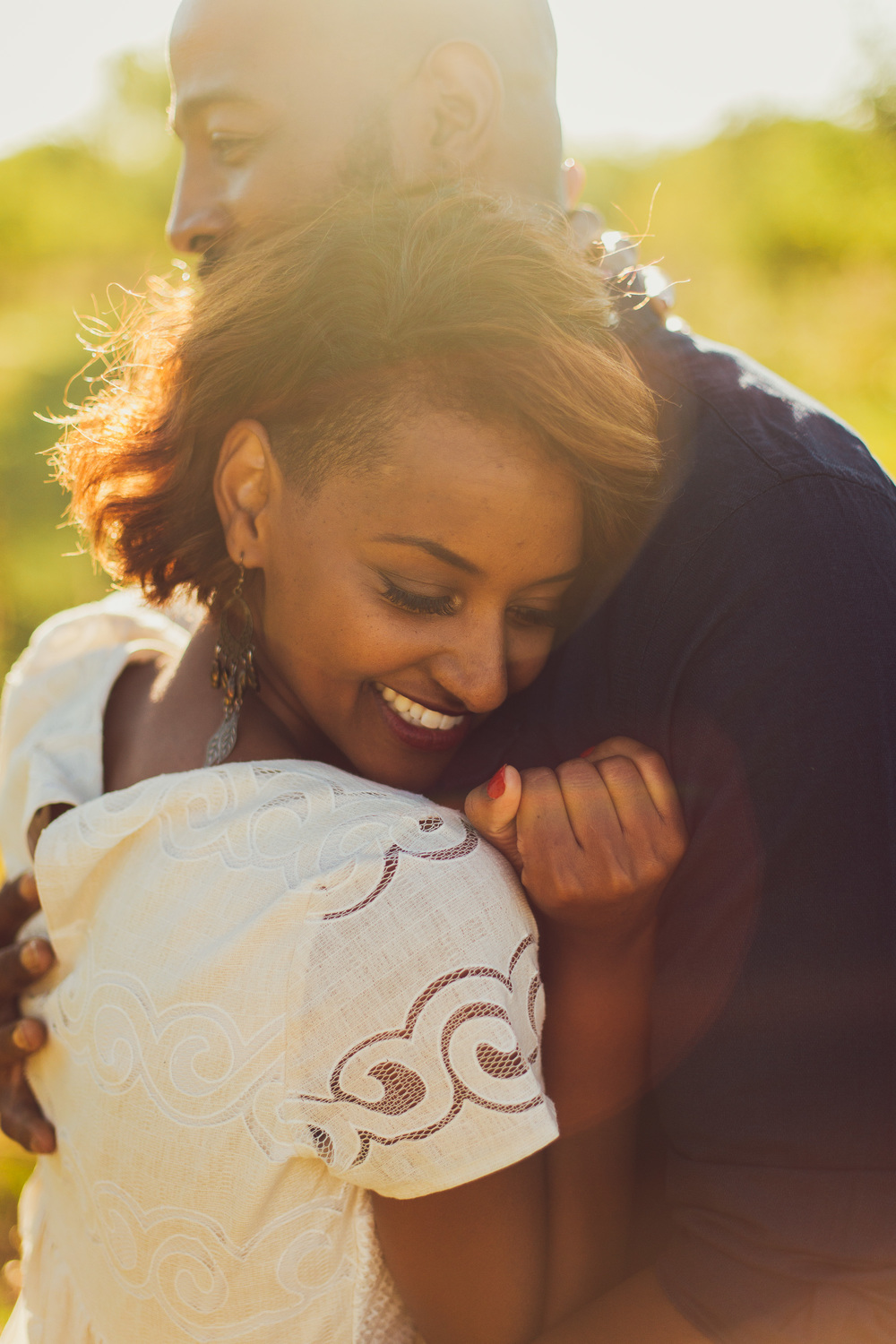 Addis + Jevon Engagment Photographer-55.jpg