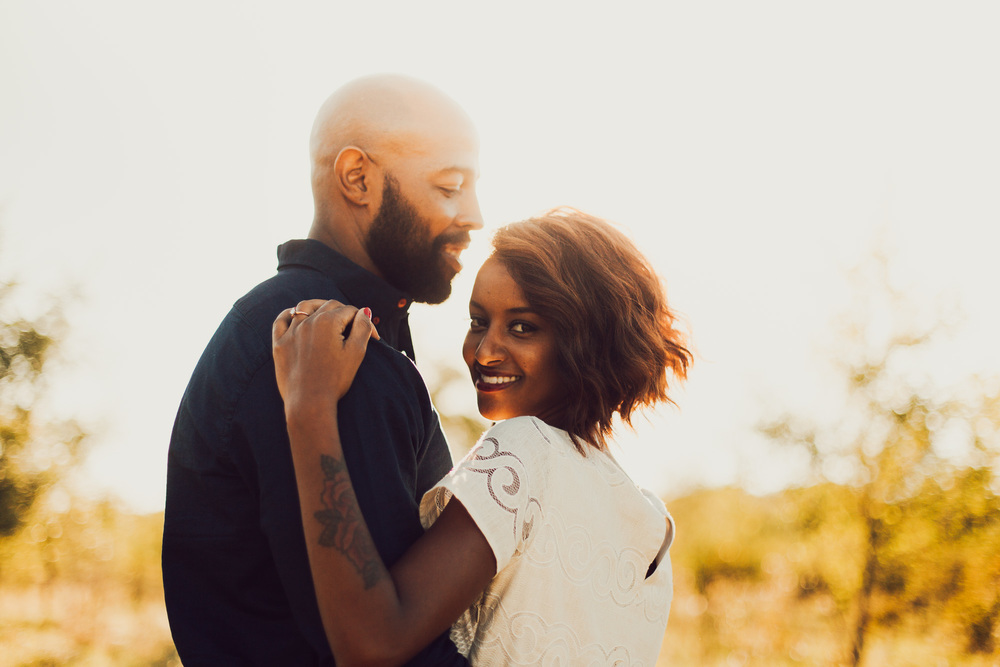 Addis + Jevon Engagment Photographer-57.jpg