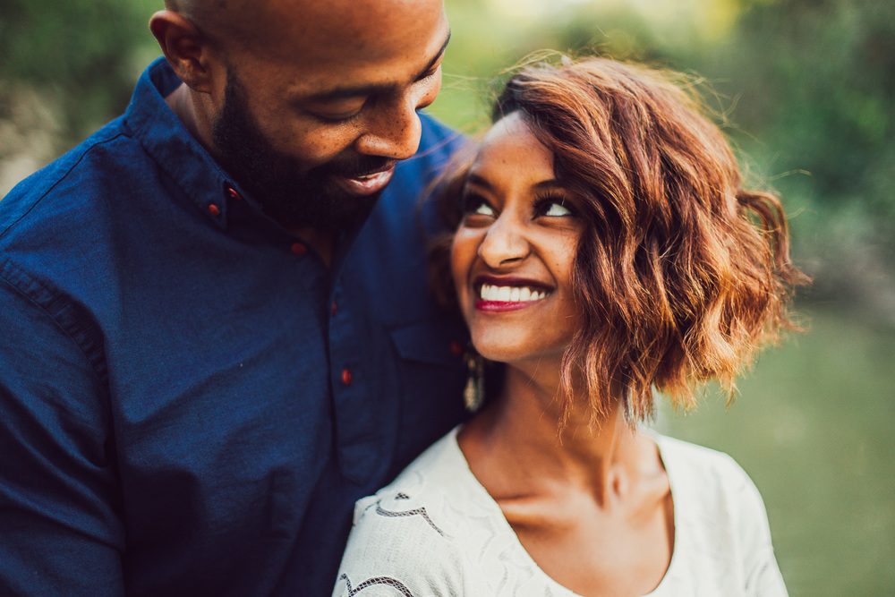 Addis + Jevon Engagment Photographer-67.jpg